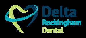 Delta-Logo-1
