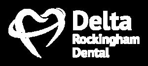 Delta_Logo_white